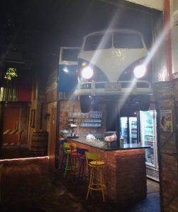 jazz restô & burgers 5 lais rodrigues gps ligado