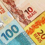 Intercâmbio: Dinheiro