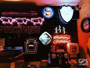 hamburguerias para conhecer em São Paulo