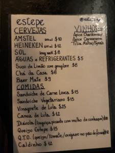 estepe-bar-cardapio