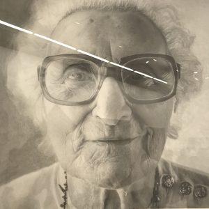 gps ligado - 50 anos de realismo
