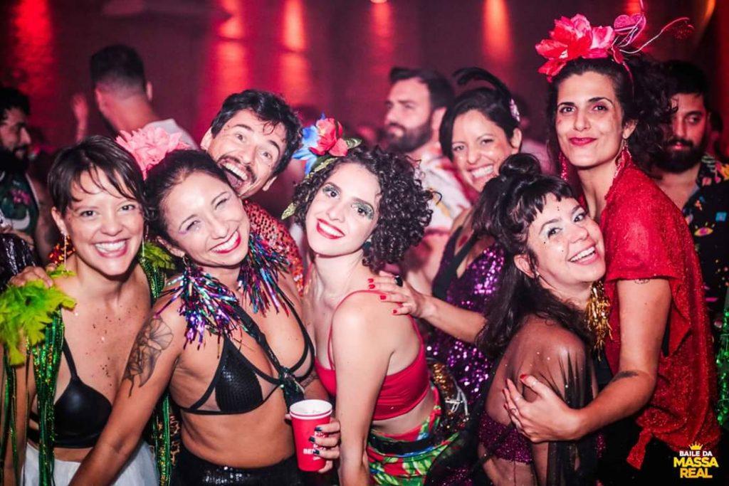baile da massa real_março 2020_gps ligado