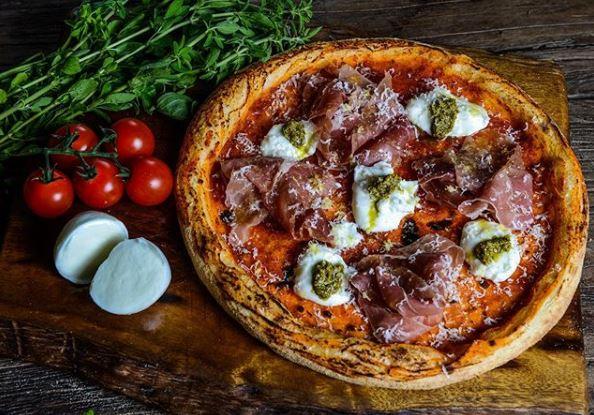 secret market_gps ligado_pazzi pizzeria