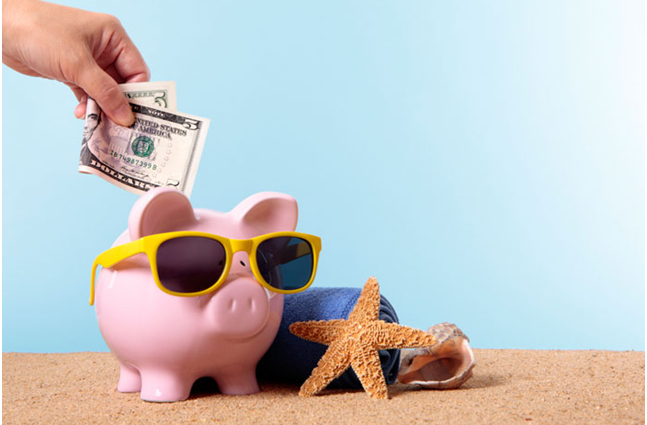 gps ligado - planejar sua viagem_guardar dinheiro